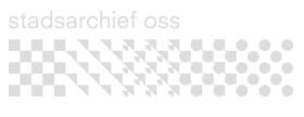 logo-stadsarchiefoss