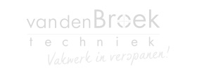 logo-vdbroek