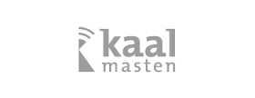 logo-kaal