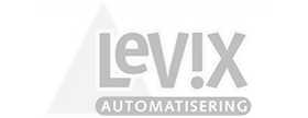 logo-levix